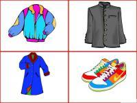 Куртка, пальто, кросовки