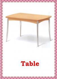 Стол на английском