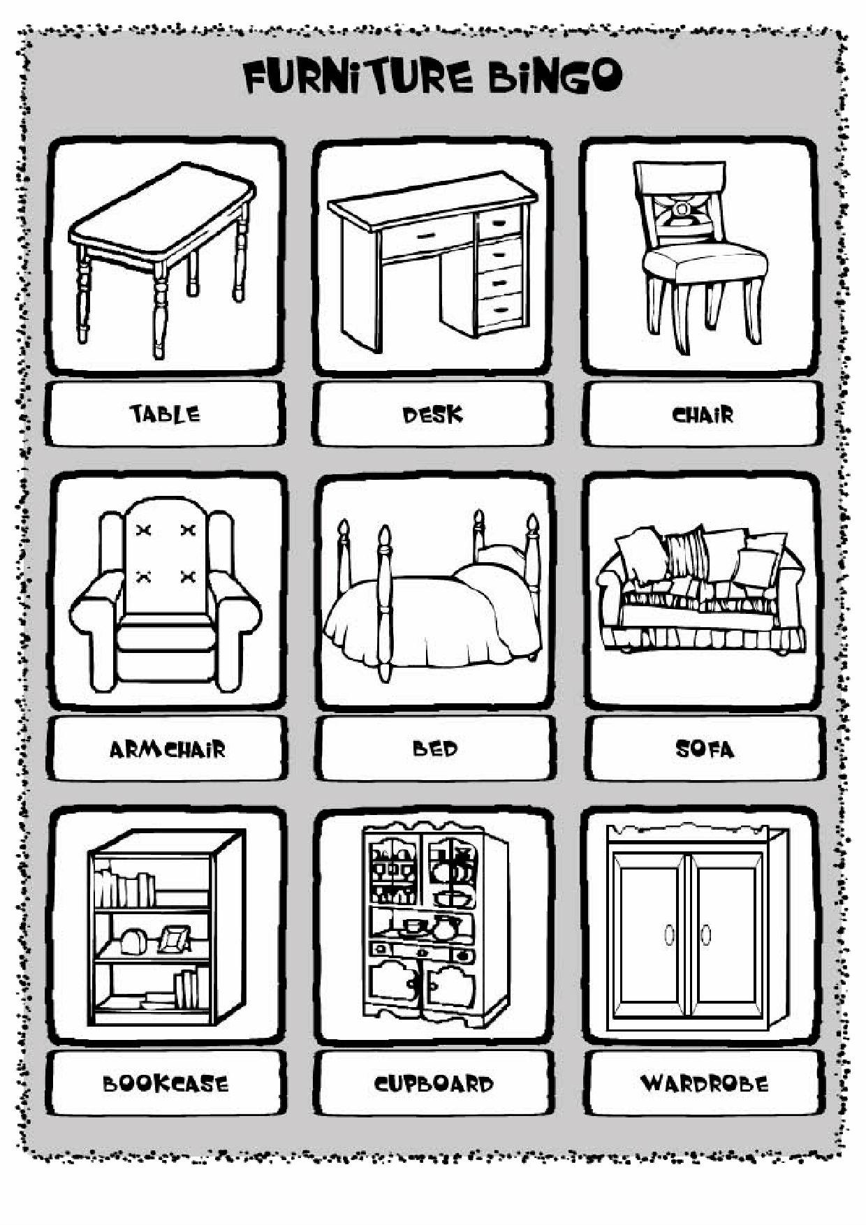 Карточки на английском