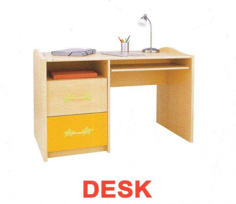 Карточки мебель